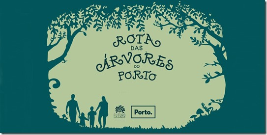 ROTA_DAS_ARVORES_DO_PORTO