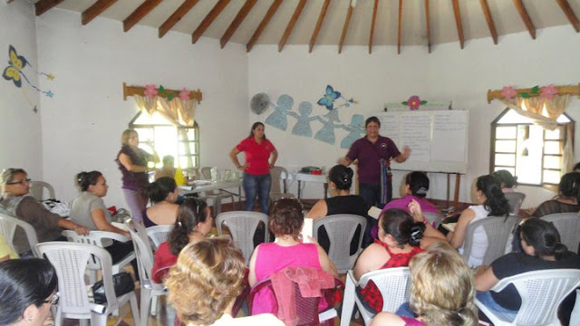 II Foro Regional COPEMH Honduras - 223679_100715280031681_100002796272963_1912_6530570_n.jpg