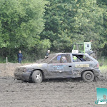 Autocross%2520Yde%2520019.jpg