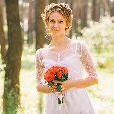 Wedding photographer Andrey Reznichenko (Rizzzo). Photo of 27.08.2014