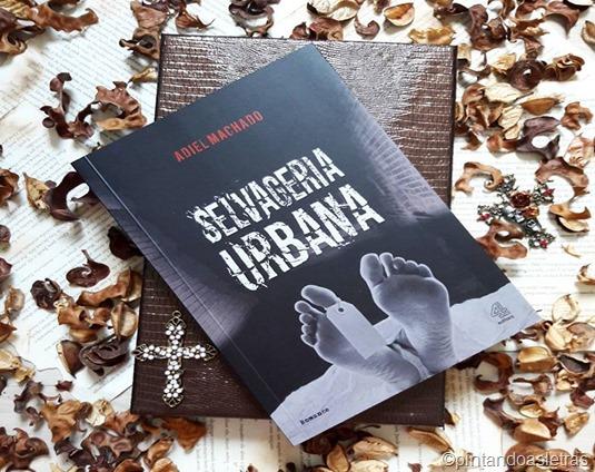 selvageria-urbana-adiel-machado-resenha-editora4letras