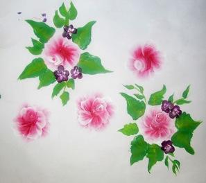 1512133 Dec 21 Day Of Rose Practice
