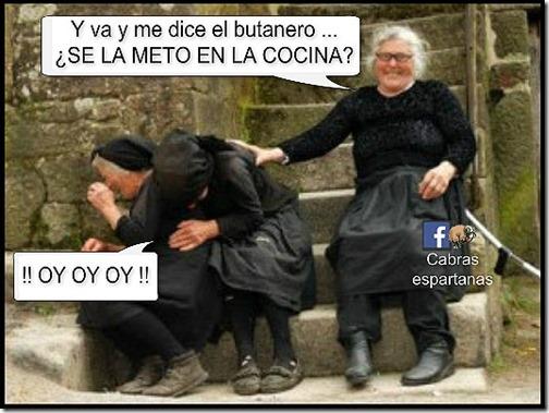 abuelas-butanero