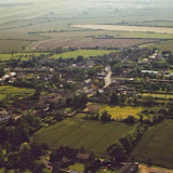 AerialPhotos