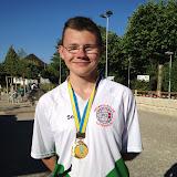 2014-06-22 SAP Meisterschaften In Zurzach