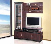 tv,επιπλα tv,συνθεσεις,οικονομικες συνθεσεις,επιπλα τηλεορασης