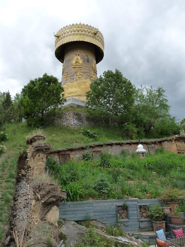 Chine.Yunnan. Shangri la et environs - P1250841.JPG