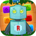 Block Puzzle - Match 3 Game
