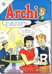 P00003 - Archi #10