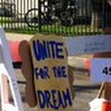 2009 MLK Parade - 101_2286.JPG