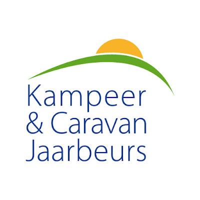 Kampeer & Caravan Jaarbeurs 2015