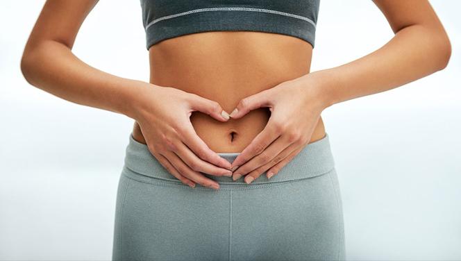 Cómo comer para que nuestra digestión funcione lo mejor posible