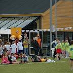 Schoolkorfbal 2008 (2).JPG