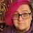 Matthew Gore avatar image