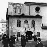 055_Wielka_Przedmiejska_synagoga.jpg