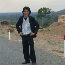 The Bungalow's profile photo