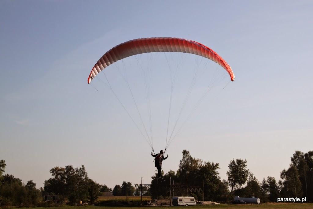 Szkolenia Wrzesień-Październik 2014 - IMG_7579.JPG