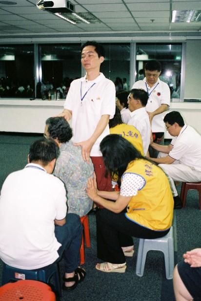 RDX - 1st RDX Program - Healing Sessions - RDX-H008.JPG