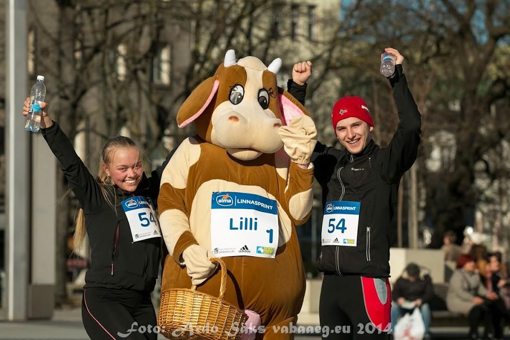 2014.04.16 Alma Linnasprint 2014-I Tallinna etapp - AS20140416LSTLN_094S.JPG