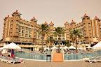 Фото 7 Side Mare Resort & SPA