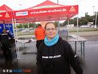 NRW-Inlinetour_2014_08_15-103228_Claus.jpg