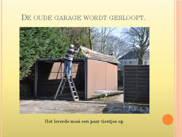 Jaaroverzicht 2012 locatie Hillegom - 2070422-15.jpg