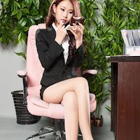 LiGui 2014.08.10 网络丽人 Model 语寒 [44P] 000_5633.JPG