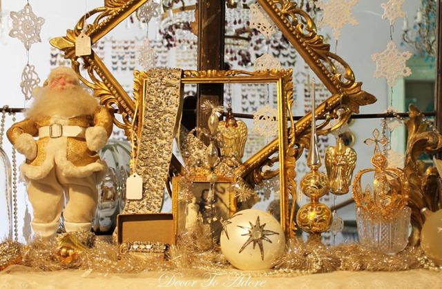 2016 Ornaments 007