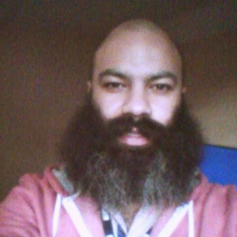 dating site for guys with beards