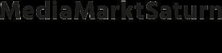 MediaMarktSaturn