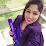 Lakshi Nisansala's profile photo