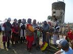 2.9.2012 Šarišské hradné slávnosti