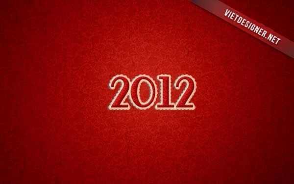 wallpaper download 2012
