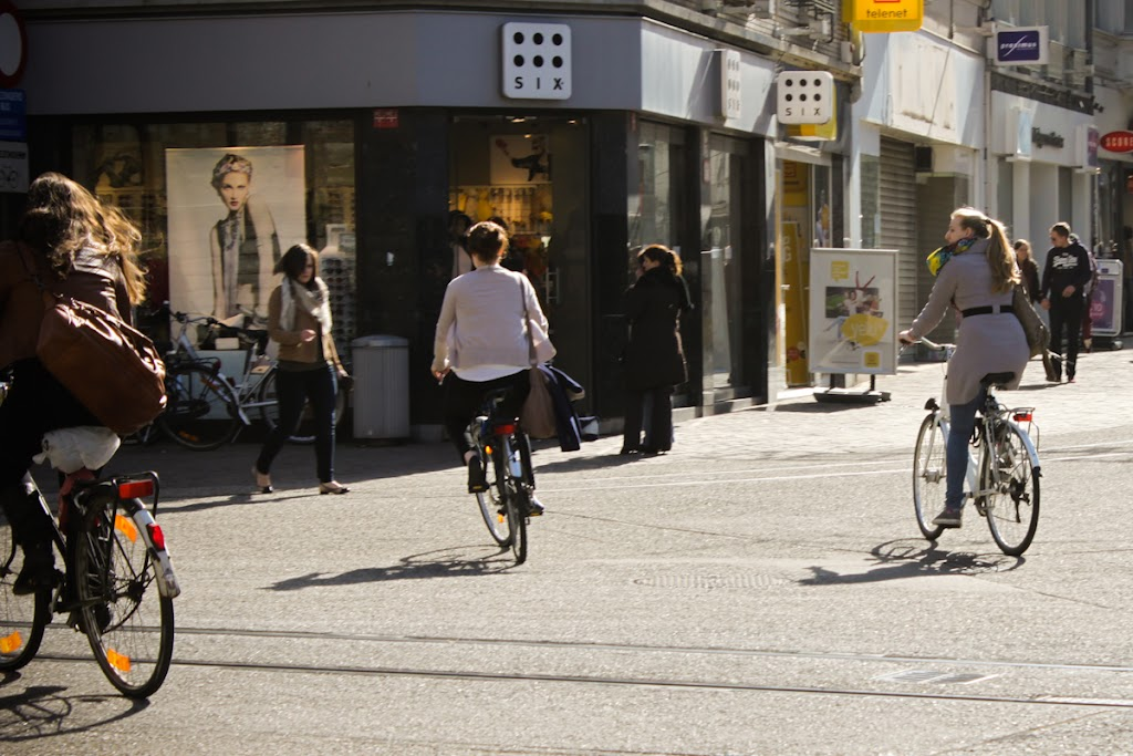 Belgium - Gent - Vika-2490.jpg