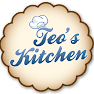 Teo\'s Kitchen