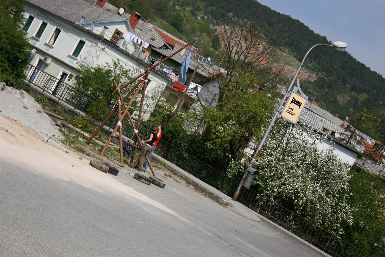 Dan tabornikov, Ilirska Bistrica 2007 - IMG_5801.jpg