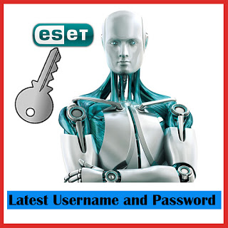 ESET Smart Security 2018 free download - YouTube