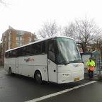 Bova Futura Classic van Tad Tours bus 997.JPG