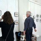 2 expo.jpg