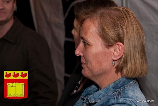 Straatfeest Ringoven overloon 01-09-2012 (132).jpg