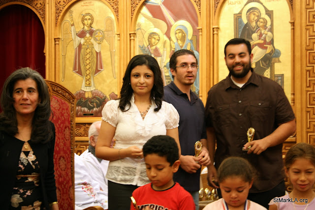Divine Liturgy & 2010 Competition Results - IMG_2797.JPG