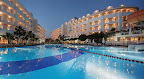 Фото 5 Alba Queen Hotel