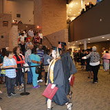 UA Hope-Texarkana Graduation 2015 - DSC_7974.JPG