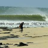 _DSC7918.thumb.jpg