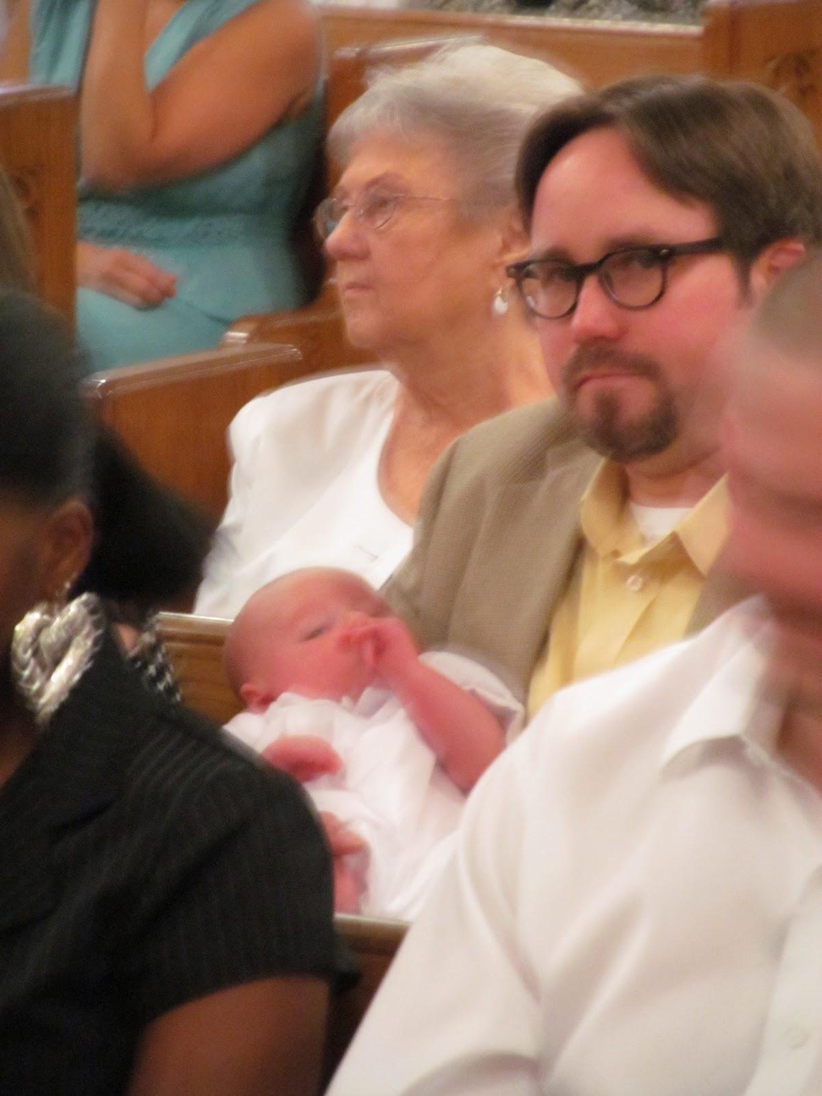 Marshalls Baptism - IMG_0732.JPG