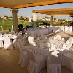 InterContinental Aphrodite Hills Resort - 688d6f07bbffb0506f5cbd962849c0ac.jpg