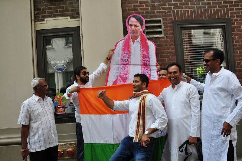 Telangana Float at India Day Parade NYC2014 - DSC_0182-001.JPG
