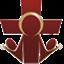 Ministério Refugio da Graça