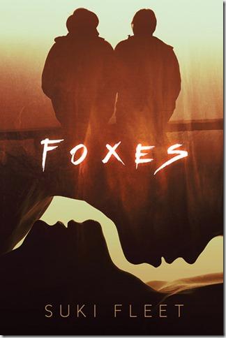 FoxesLG
