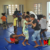 Reach Out To Our Kids Self Defense 26 july 2014 - DSC_3219.JPG
